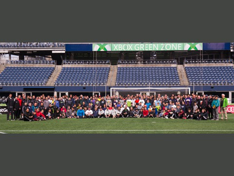 2018 WA Referee Day at Sounders 292